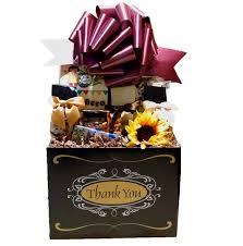 gift baskets for men snack gift baskets for men or women arizonam r designs gifts
