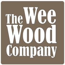 the wee wood company theweewoodco