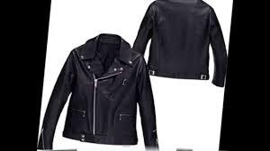 biker safety jackets biker wears rider wears single rider jackets double rider jackets