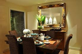 dining room buffet decorating ideas u2013 martaweb