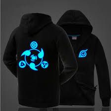 naruto hoodies online naruto anime hoodies for sale