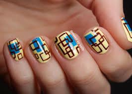 nail design gallery images nail art designs