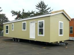 mobile homes f brand new manufactured homes for sale ev1 14 x 40 533 sqft mobile