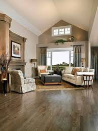 floor and decor almeda floors and decor houston floor and decor almeda 28 images 100