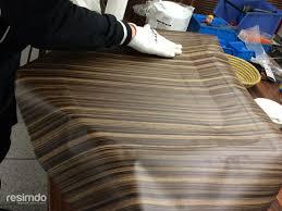Badezimmer Kommode Holz 20170211062651 Badezimmer Kommode Holz Easinext Com