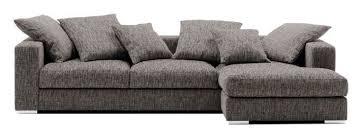 canape bo concept les 25 meilleures idées de la catégorie sofa boconcept sur