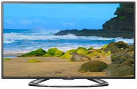 amazon black friday tcl amazon u2013 deals on tvs for black friday 75 32 in led