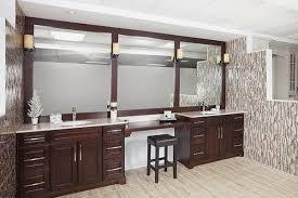 custom kitchen cabinets mississauga mississauga kitchen cabinets renovation custom kitchen
