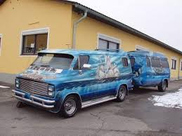 custom dodge vans 839 best 70 s 80 s custom vans images on custom vans