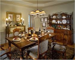 dining room ideas traditional dining room ideas traditional home planning ideas 2018