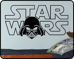 Star Wars Home Decor Star Wars Death Star 3d Window View Decal Wall Sticker Home Decor