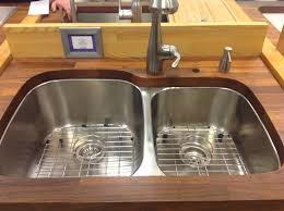 Best Kitchen Faucets  Sinks Images On Pinterest Kitchen - Faucets for kitchen sinks