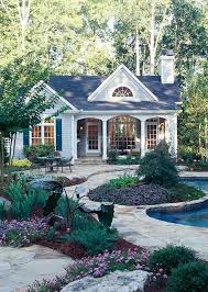 A Small House Best 25 Small Homes Ideas On Pinterest Small Home Plans Tiny