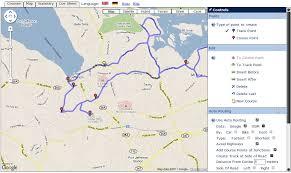 Route Toaster February 2011 U2013 Blue Bottle