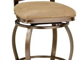 bar beautiful bar stools modern high resolution low back