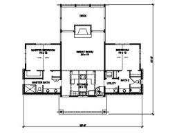 Empty Nest Floor Plans Empty Nester House Plans Two Story Empty Nester Home Plan With