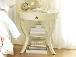 small bedside table ideas thin bedside table small cream bedside tables with round bedside