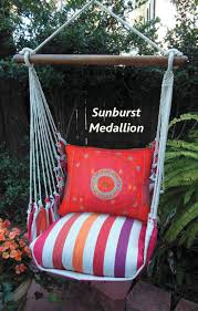 Childrens Swing Chair Best 25 Garden Swing Chair Ideas On Pinterest Garden Hanging