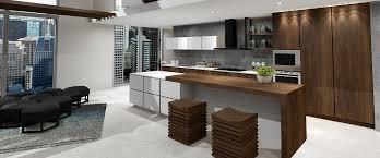 home interior design johor bahru home interior design in johor bahru home design