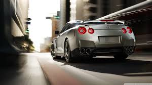 nissan gtr hd wallpaper nissan gtr car 1 hd desktop wallpaper widescreen high