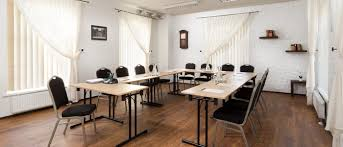 Interior Design Rates Rates Of Conference And Function Halls In Tallinn Estonia