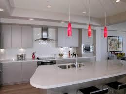 contemporary pendant lights for kitchen island 20 best contemporary kitchen pendant lights pendant lighting ideas