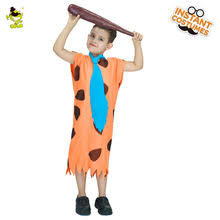 flintstones costumes popular flintstones costumes buy cheap flintstones costumes lots
