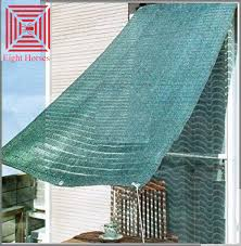 Awning Netting Pool Netting Fabric Pool Netting Fabric Suppliers And