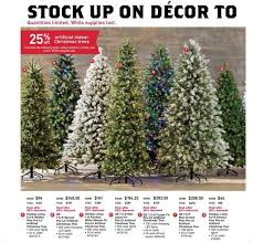 lowes live trees for salelowes live trees for