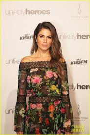 jimmy kim lexus santa monica 183 best nikki reed images on pinterest nikki reed ian