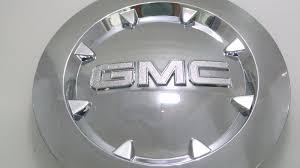 used gmc yukon denali xl parts for sale