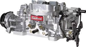 buick regal parts fuel system classic industries