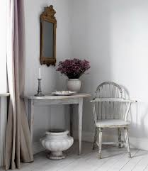 Shabby Chic Interior Decorating by Shabby Chic Interior Design And Home Decoration Ideas Founterior