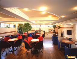 unique restaurant designs home design ideas