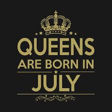 best 25 born in july ideas on birthday month signs