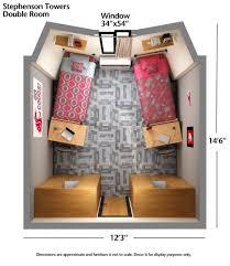 find floor plans by address find floor plans by address 100 images 100 find house floor