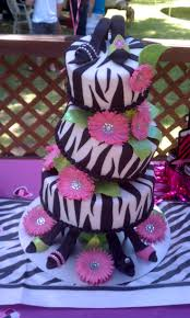 15 best cakes images on pinterest birthday party ideas zebra