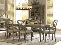 Lakeview Dining Chair Havertys - Havertys dining room sets