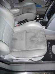 nettoyeur siege auto nettoyage siege auto vapeur 58 images nettoyage voiture paca