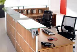 bureau professionnel mobilier de bureau professionnel cepal spécialiste