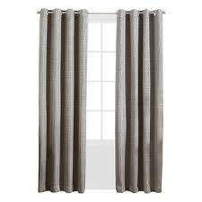 Curtains 80 Inches Long 95 Inch Long Curtains Target
