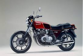 kawasaki sr 650 2 wheeler world pinterest motorbikes