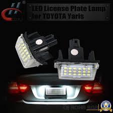 2010 toyota corolla brake light bulb how to change number plate bulb on toyota corolla best plate 2018