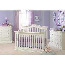 Convertible Cribs Sets Furniture Crib Espresso Baby Cache Montana Crib Driftwood