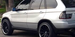 bmw x5 2002 price bmw 2010 bmw x5 m series 2016 bmw x5 xdrive35i price 2016 bmw x5