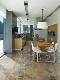 tiled kitchen floors ideas tile flooring options hgtv