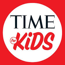 for kids time for kids on we invited nasa scientist amymainzer