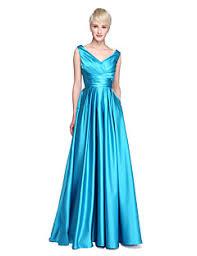cheap bridesmaid dresses online bridesmaid dresses for 2017