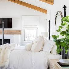 paint gallery benjamin moore swiss coffee paint colors and