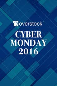 monday shopping after thanksgiving cyber monday online deals 2017 u2013 overstock com